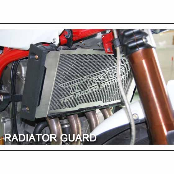 raider guard